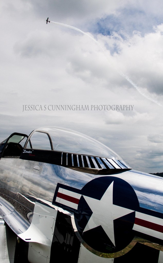 airshow7.13.2013-1w